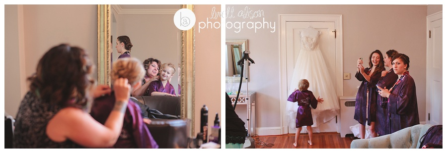 northshore ma wedding photographer