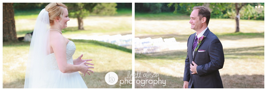 salem ma wedding photographer