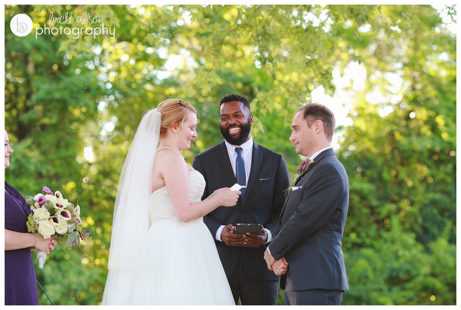 northshore ma wedding photographers