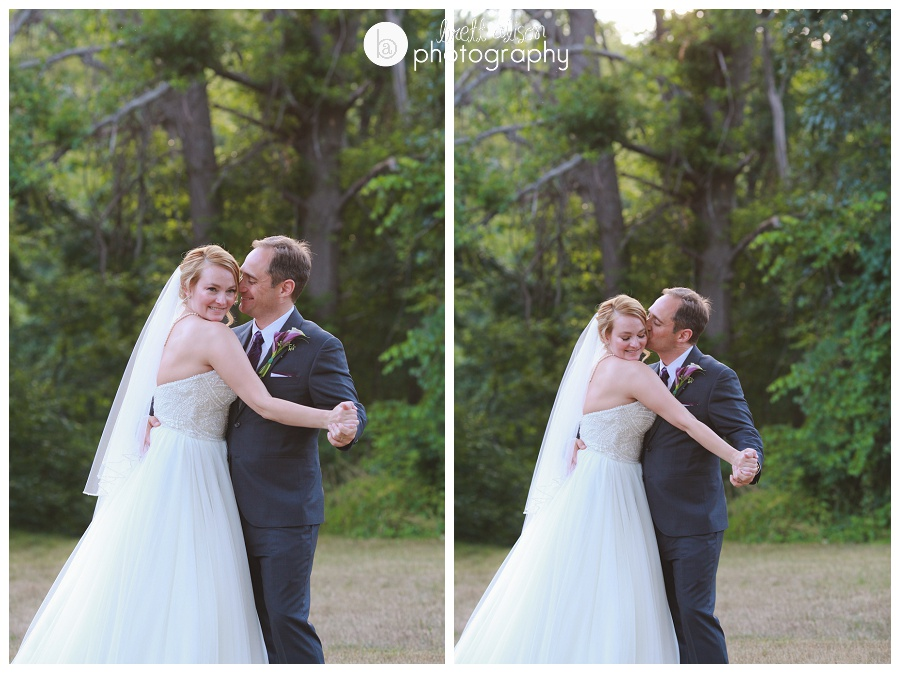 northshore massachusetts weddings photos