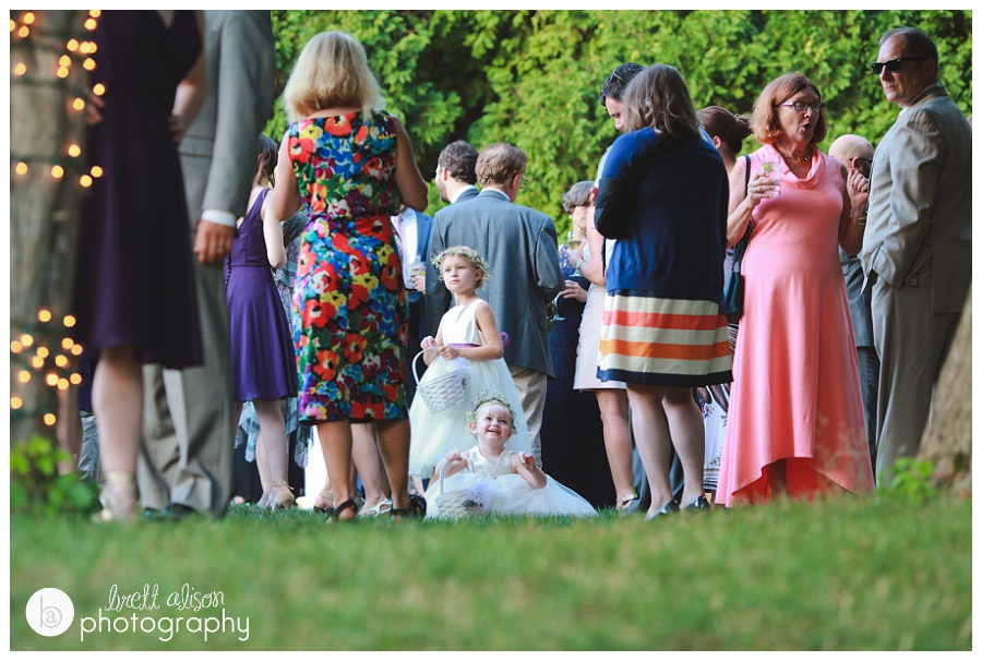 candid wedding photographer boston