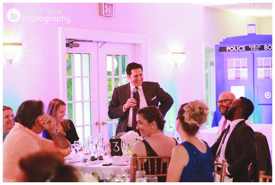 hellenic center ipswich wedding photos reception