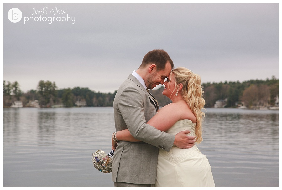castleton windham nh wedding
