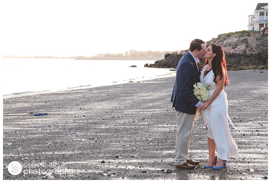 swampscott ma wedding photographer