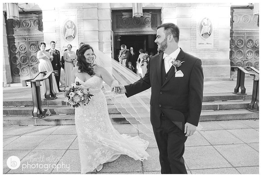southbridge ma wedding photographer