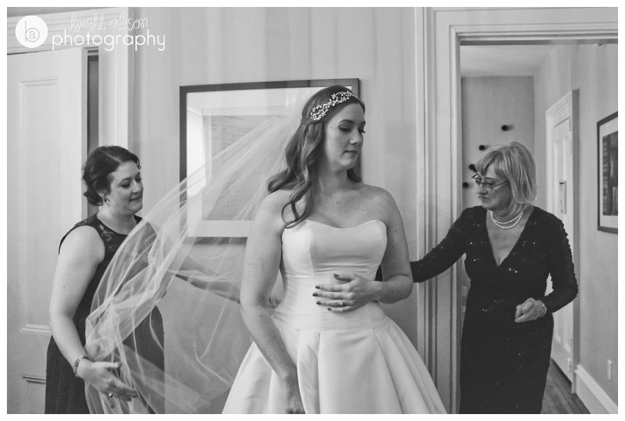candid nh wedding photographer
