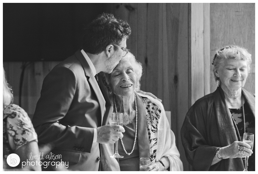 documentary wedding photographers new hampshire