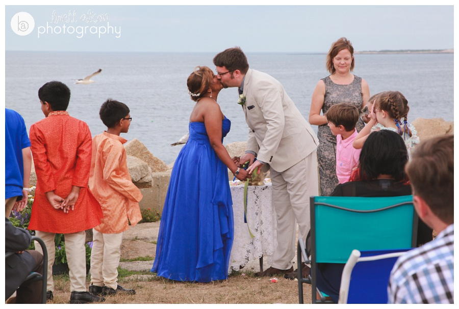 rockport massachusetts weddings