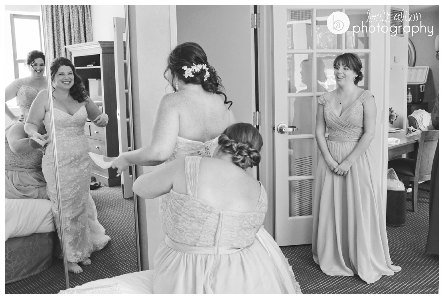 best documentary wedding photographers massachusetts