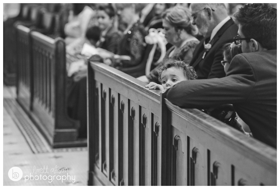 worcester wedding photographers