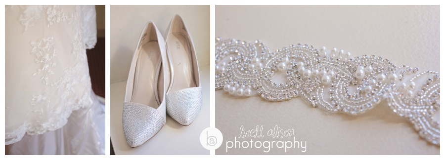 central massachusetts wedding photographer