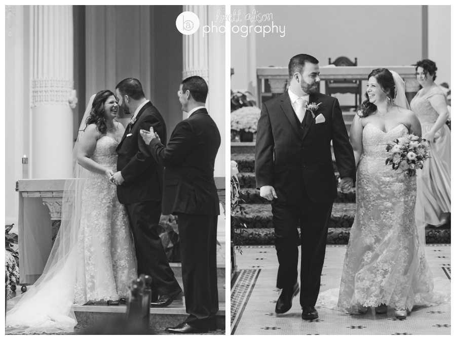 candid wedding photographers worcester mass