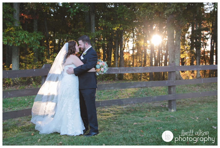 central mass outdoor wedding venues
