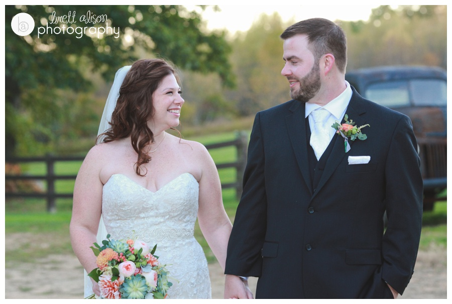 rustic farm wedding venues central massachusetts